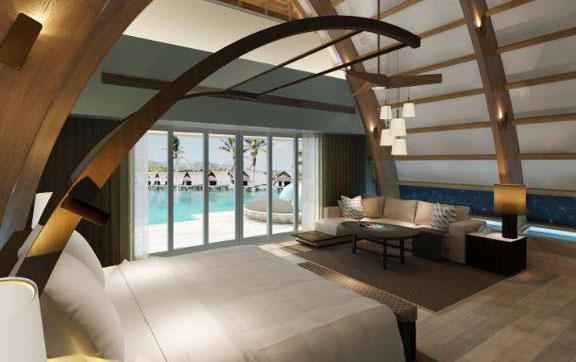 fiji-marriott-resort-momi-accommodation