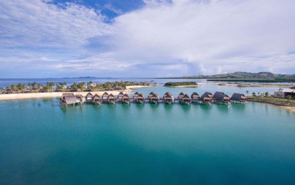 fiji-marriott-resort-momi-property