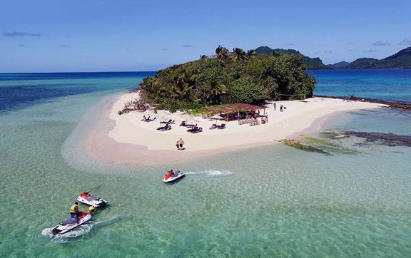 nanuka-auberge-fiji-resort-private-island