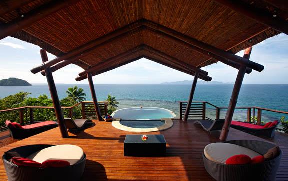 nanuku-auberge-fiji-resort-vunikau-penthouse