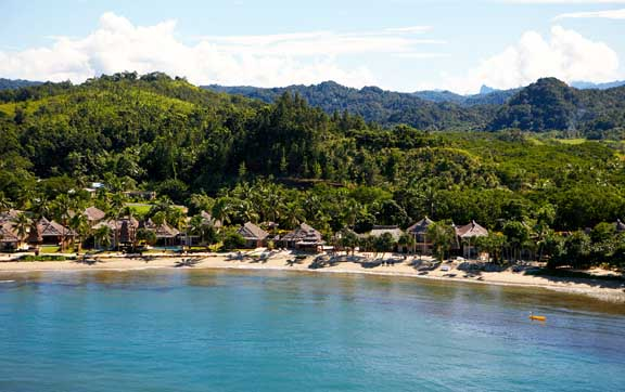 nanuku-auberge-resort-property