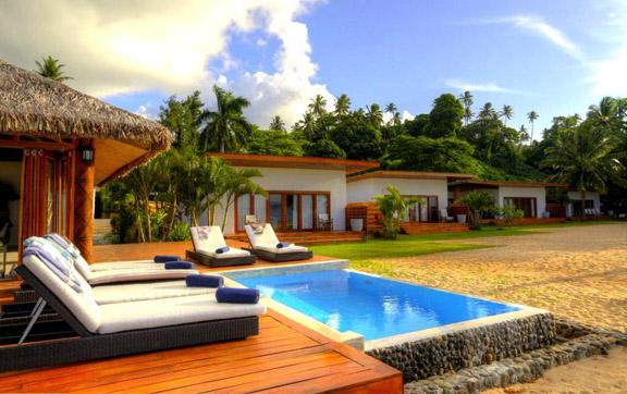 tides-reah-resort-fiji-accommodation