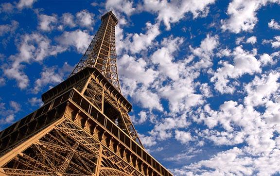 paris-eiffle-tower-hotel-de-crillon