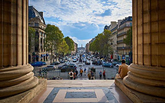paris-hotel-de-crillon