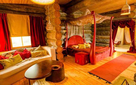 queen-suites
