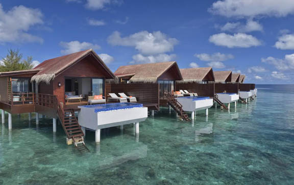 grand-park-kodhipparu-maldives-overwater-accommodations