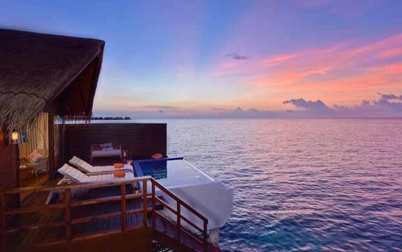 grand-park-kodhipparu-malidves-ocean-pool-water-villa