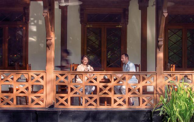 belmond-governor's-residence-dining