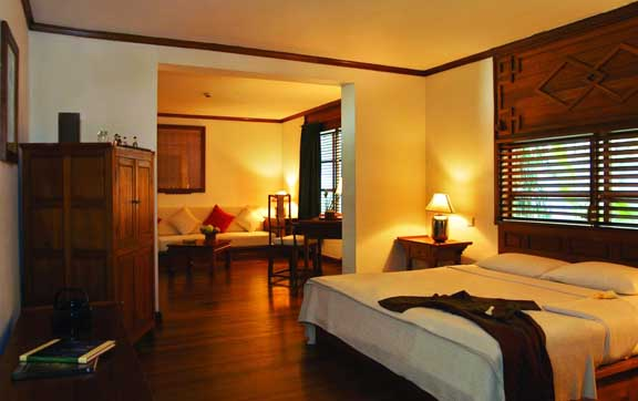 belmond-governor's-residence-rooms
