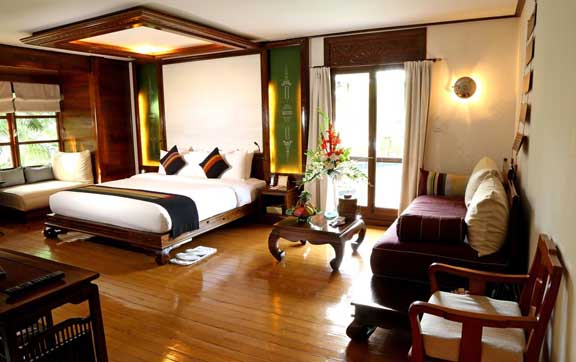 belmond-governors-residence-yangon-governors-rooms