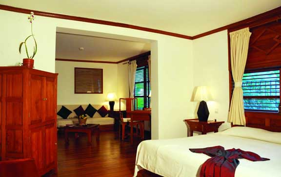 belmond-governors-residence-yangon-suites