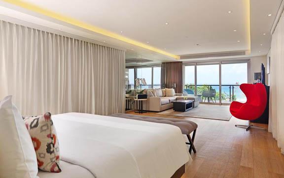 double-six-luxury-hotel-bali-deluxe-suite-ocean-view