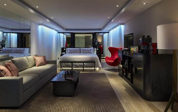 double-six-luxury-hotel-bali-penthouse