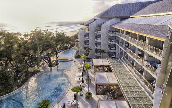 double-six-luxury-hotel-bali-property