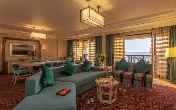 mazagan-beach-and-golf-resort-amassador-suite-living-room