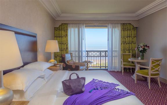 mazagan-beach-and-golf-resort-executive-suite