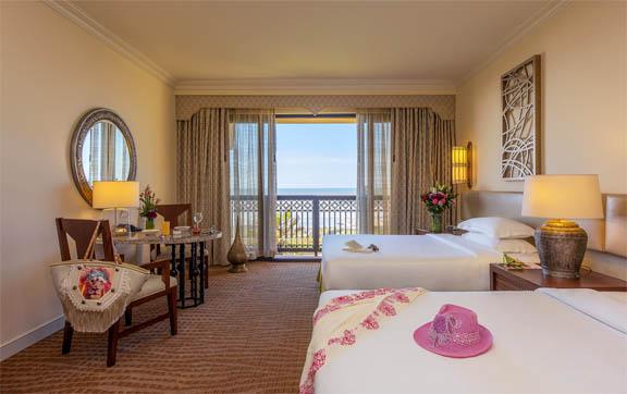 mazagan-beach-and-golf-resort-ocean-view-room