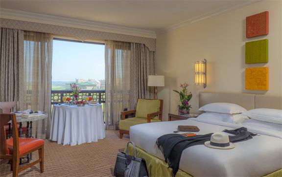 mazagan-beach-and-golf-resort-partial-ocean-vewi-room