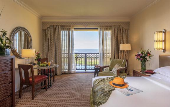 mazagan-beach-and-golf-resort-prime-ocean-view-room