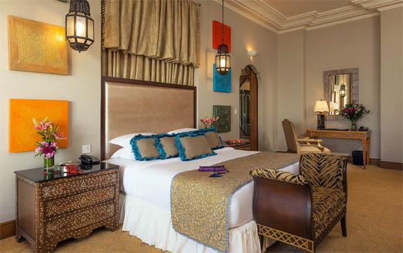 mazagan-beach-and-golf-resort-royal-suite