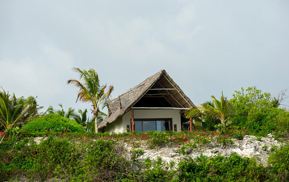 ocean-view-beach-villa-accommodation-exterior