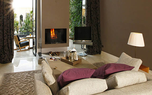 palais-namaskar-morocco-junior-suite