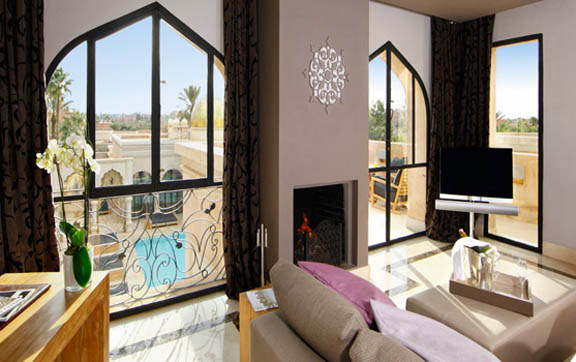 palais-namaskar-morocco-lounge-suite