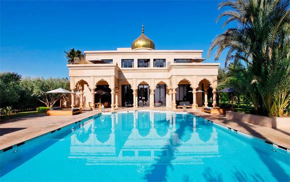 palais-namaskar-morocco-mountain-palace