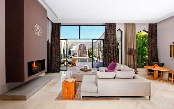 palais-namaskar-morocco-pool-suite