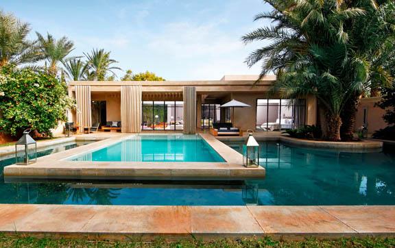palais-namaskar-morocco-pool-villa