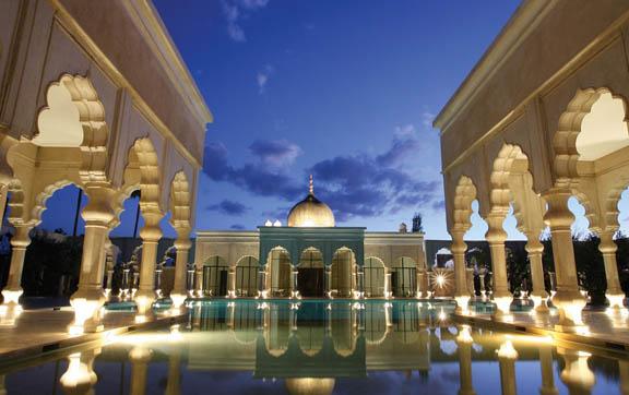 palais-namaskar-morocco-property