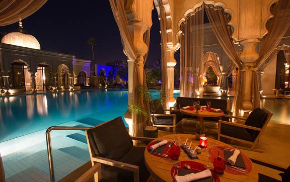 palais-namaskar-morocco-restaurant-le-sawadee-terrasse