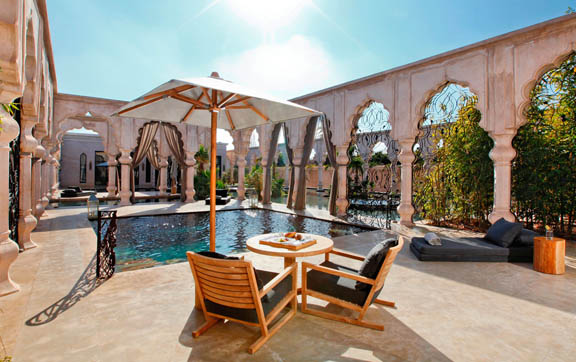 palais-namaskar-morocco-two-bedroom-pool-suite