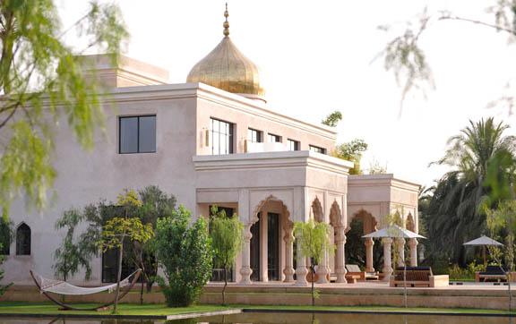 palais-namaskar-morocco-water-palace