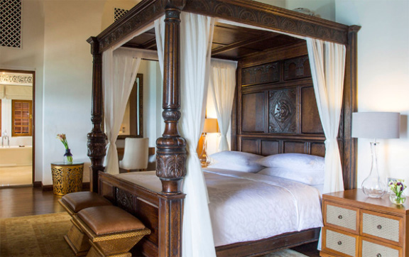 park-hyatt-deluxe-baharri-terrace-suite