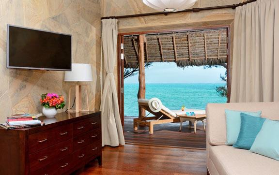 seafront-luxury-villa
