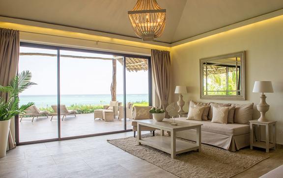 zawadi-hotel-zanzibar-ocean-front-villa-living-space