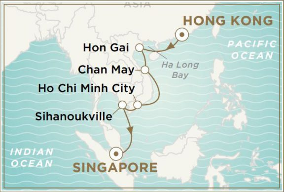 hong-kong-to-singapore- crystal-cruises-sojourn