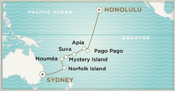 honolulu-to-sydney-crystal-cruises-sojourn