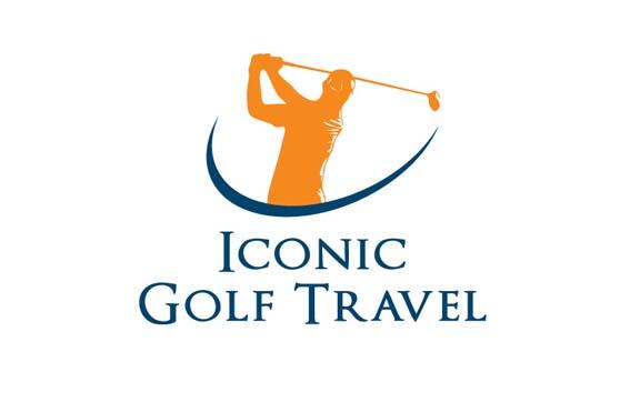 iconic-golf-travel-logo