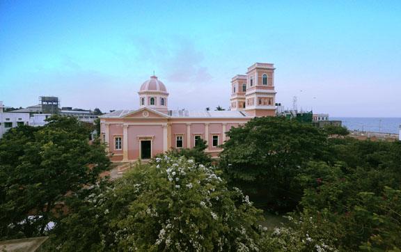 kalari-rasayana-property