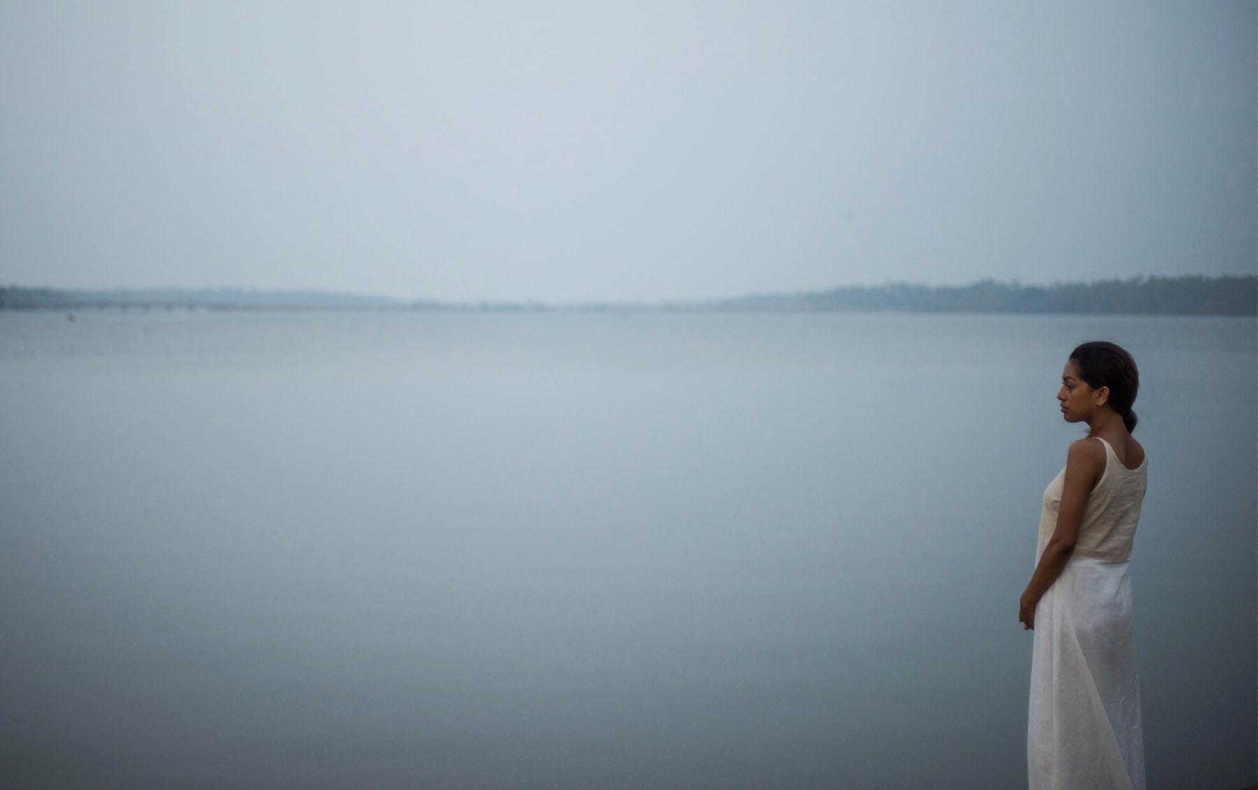 kalrai-rasayana-health-resort-india-meditative-thinking