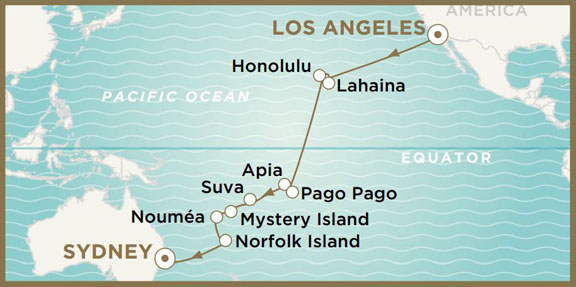 los-angeles-to-sydney-crystal-cruises-sojourn