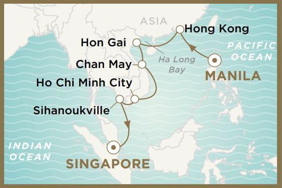 manila-to-singapore-crystal-cruises-sojourns