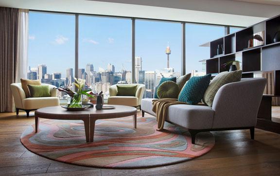 sofitel-bellerive-living-room-resized