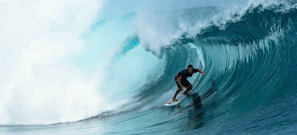 SSFJI_surfing