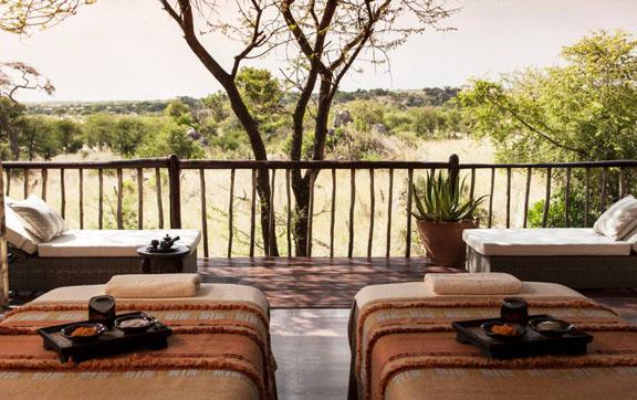 four-seasons-serengeti-spa