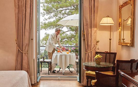 Belmond-Grand-Hotel-Timeo-room