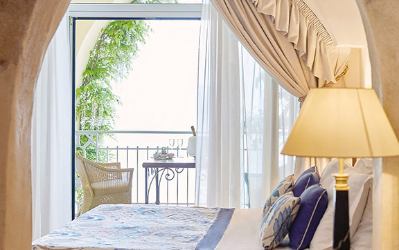 Belmond-Hotel-Caruso-suite-jrsuite-executive