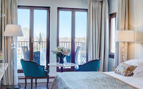 Belmond-Hotel-Cipriani-Double-Room